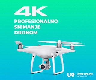 """""""Dron"""